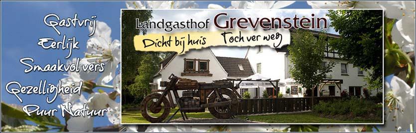 Welkom op de pagina van motorhotel-winterberg.nl: motorhotel-winterberg.nl